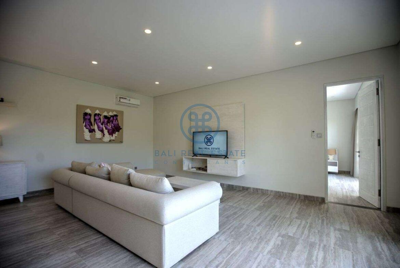 4 bedroom villa beachside sanur for sale rent 10