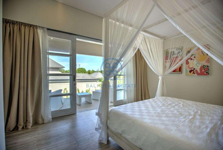 4 bedroom villa beachside sanur for sale rent 11