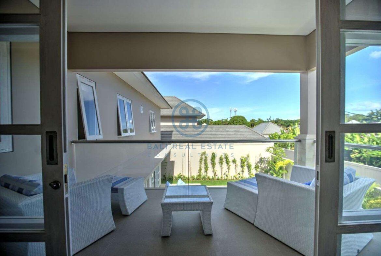 4 bedroom villa beachside sanur for sale rent 12