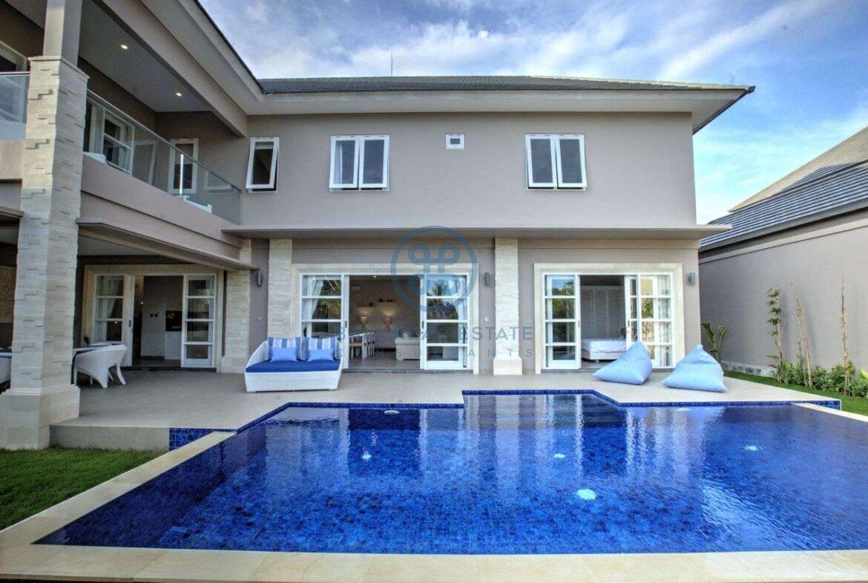 4 bedroom villa beachside sanur for sale rent 15