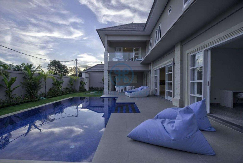 4 bedroom villa beachside sanur for sale rent 17