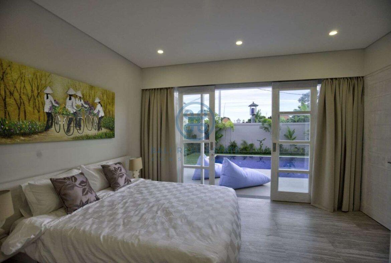 4 bedroom villa beachside sanur for sale rent 18