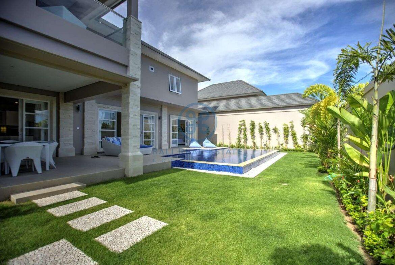 4 bedroom villa beachside sanur for sale rent 4