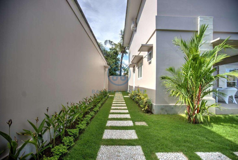4 bedroom villa beachside sanur for sale rent 5