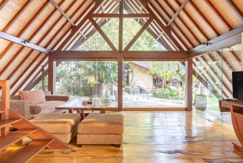 4 bedrooms designer villa seminyak for sale rent 1 scaled