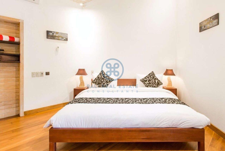 4 bedrooms designer villa seminyak for sale rent 15 scaled