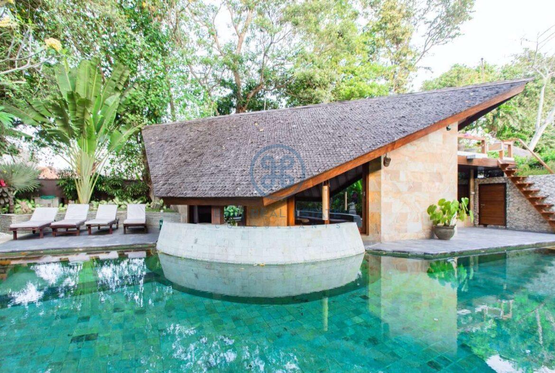 4 bedrooms designer villa seminyak for sale rent 19 scaled