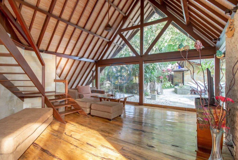 4 bedrooms designer villa seminyak for sale rent 4 scaled