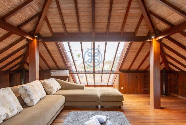 4 bedrooms designer villa seminyak for sale rent 5 scaled