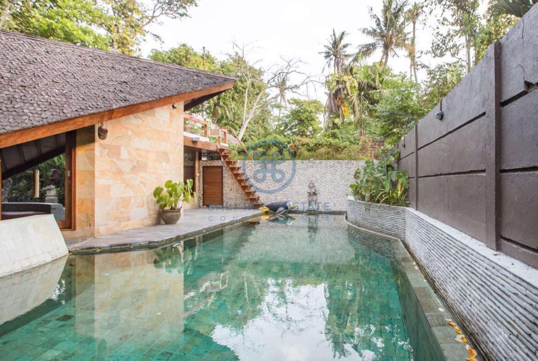 4 bedrooms designer villa seminyak for sale rent 6 scaled
