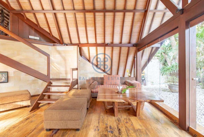 4 bedrooms designer villa seminyak for sale rent 7 scaled