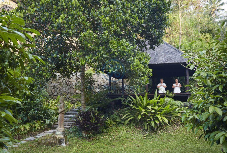 4 bedrooms villa estate moutain view ubud for sale rent 17