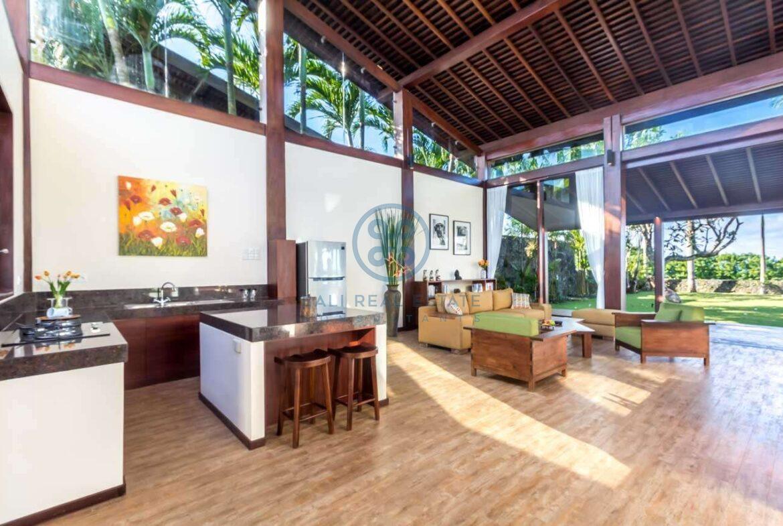 4 bedrooms villa ricefield ocean view beraban for sale rent 17 scaled