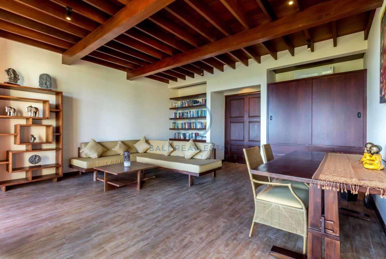 4 bedrooms villa ricefield ocean view beraban for sale rent 8 scaled