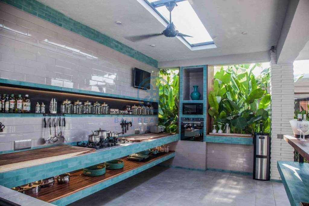 4 bedrooms villa ricefield view beraban for sale rent 66