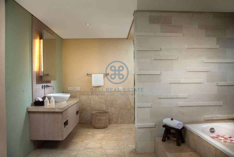 5 bedroom villa beachside sanur for sale rent 12 1