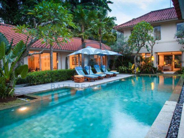 5 bedroom villa beachside sanur for sale rent 16 1