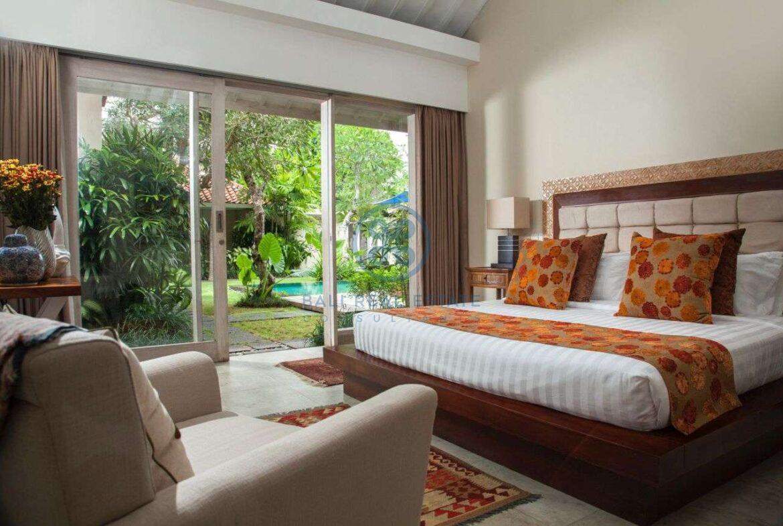 5 bedroom villa beachside sanur for sale rent 4 1