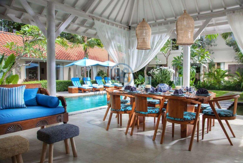 5 bedroom villa beachside sanur for sale rent 6 1