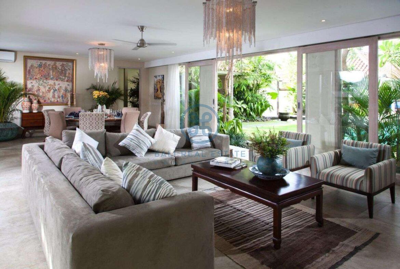 5 bedroom villa beachside sanur for sale rent 7 1