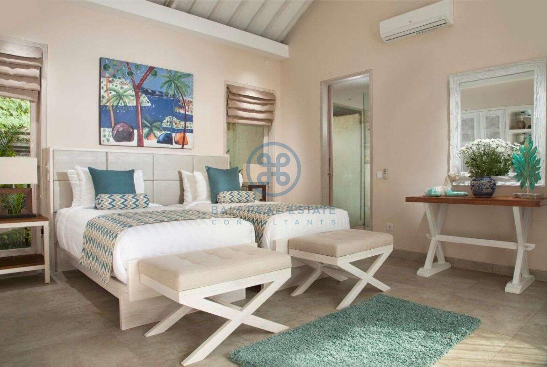 5 bedroom villa beachside sanur for sale rent 9 1