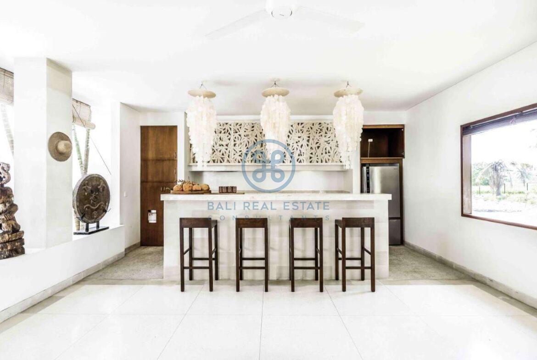 5 bedrooms villa beachfront tabanan for sale rent 30