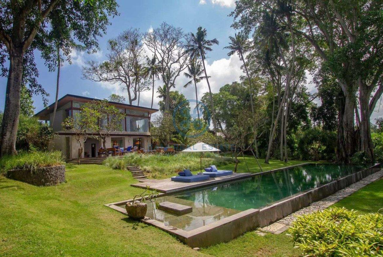 5 bedrooms villa estate seseh for sale rent 10 1