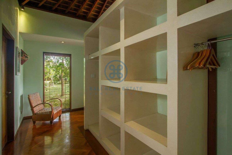 5 bedrooms villa estate seseh for sale rent 11 1