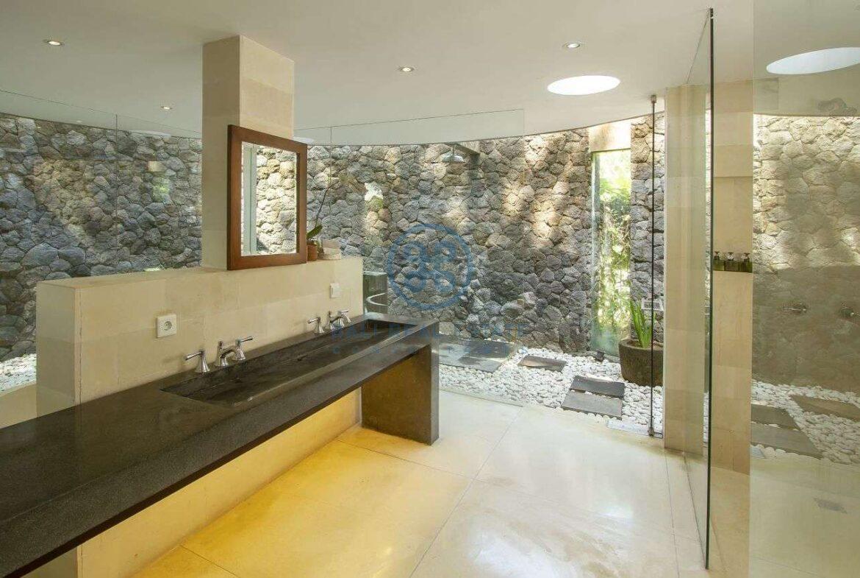 5 bedrooms villa estate seseh for sale rent 17 1