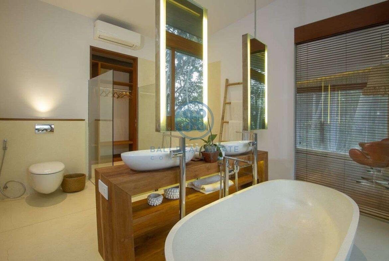 5 bedrooms villa estate seseh for sale rent 27 1