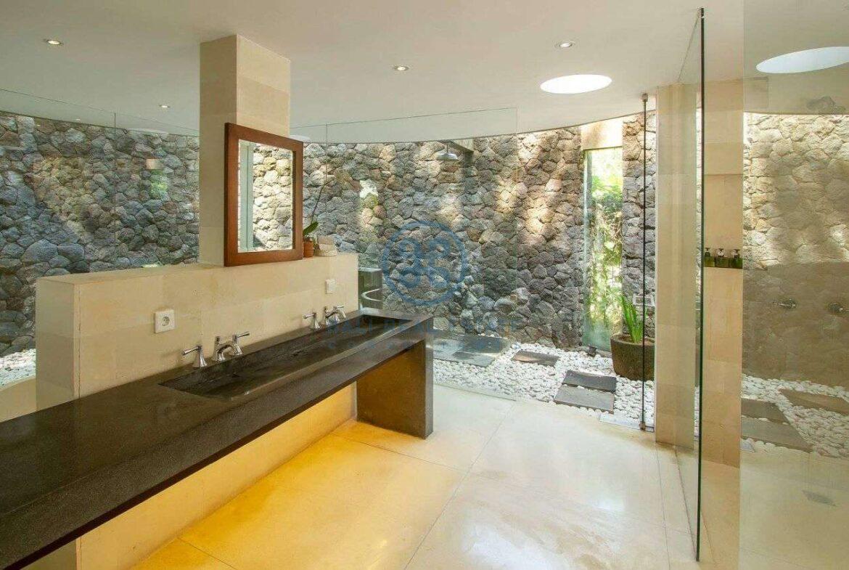 5 bedrooms villa estate seseh for sale rent 3 1