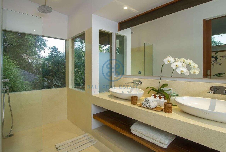 5 bedrooms villa estate seseh for sale rent 30 1