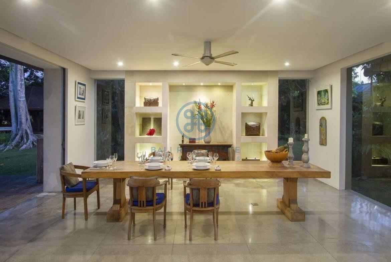 5 bedrooms villa estate seseh for sale rent 31 1
