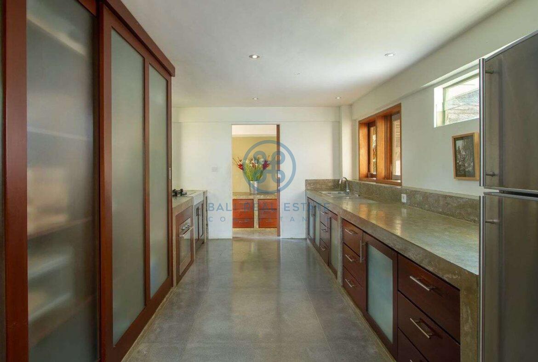 5 bedrooms villa estate seseh for sale rent 32 1