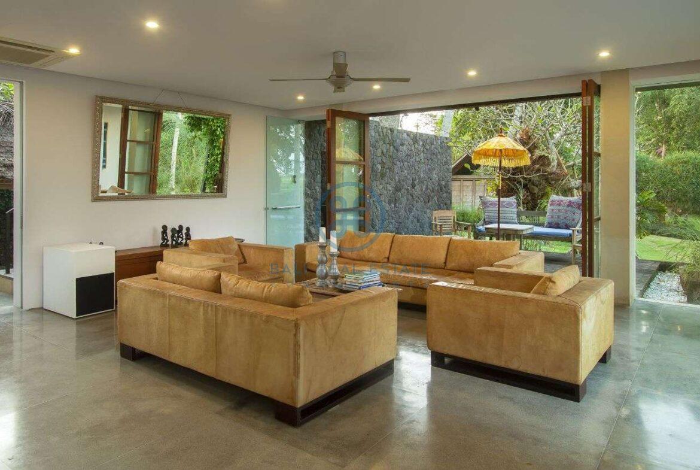 5 bedrooms villa estate seseh for sale rent 33 1