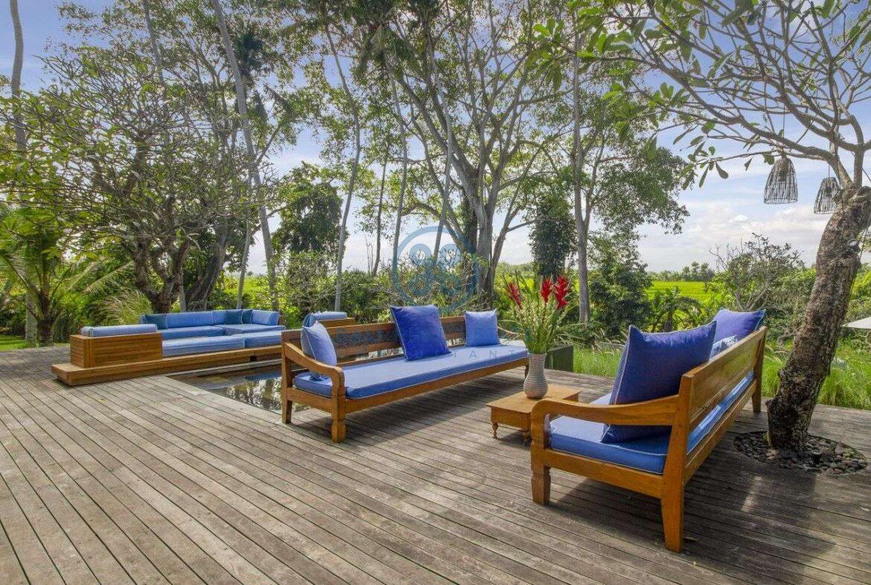 5 bedrooms villa estate seseh for sale rent 37 1