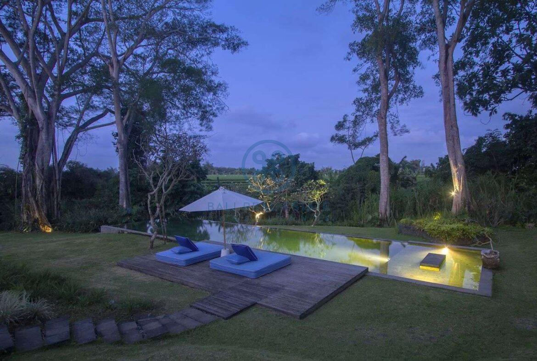 5 bedrooms villa estate seseh for sale rent 44 1