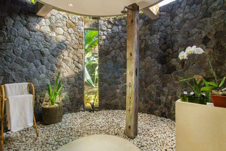 5 bedrooms villa estate seseh for sale rent 7 1