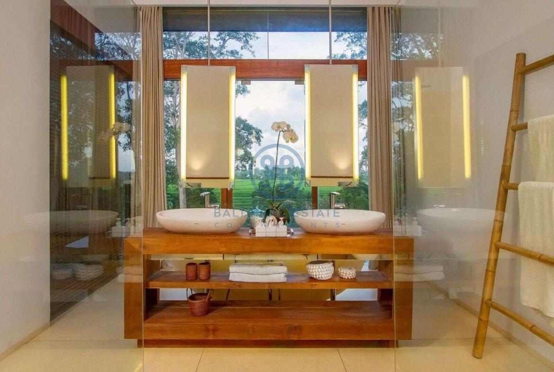 5 bedrooms villa estate seseh for sale rent 8 1