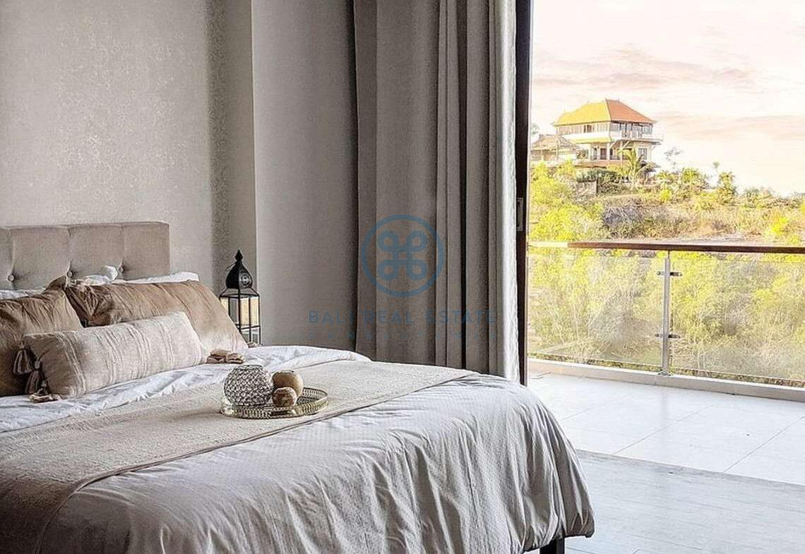 5 bedrooms villa panoramic view bukit for sale rent 10