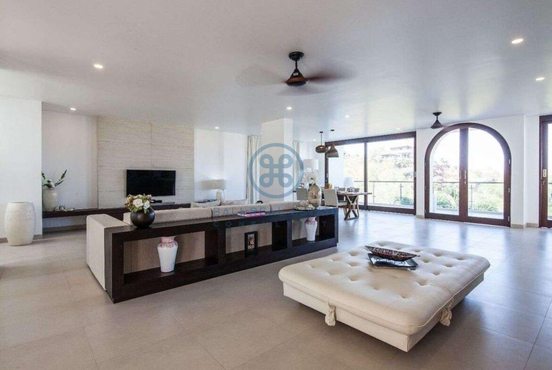 5 bedrooms villa panoramic view bukit for sale rent 11
