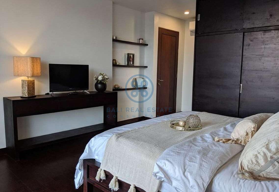 5 bedrooms villa panoramic view bukit for sale rent 13