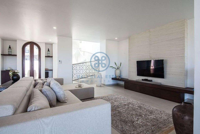 5 bedrooms villa panoramic view bukit for sale rent 15