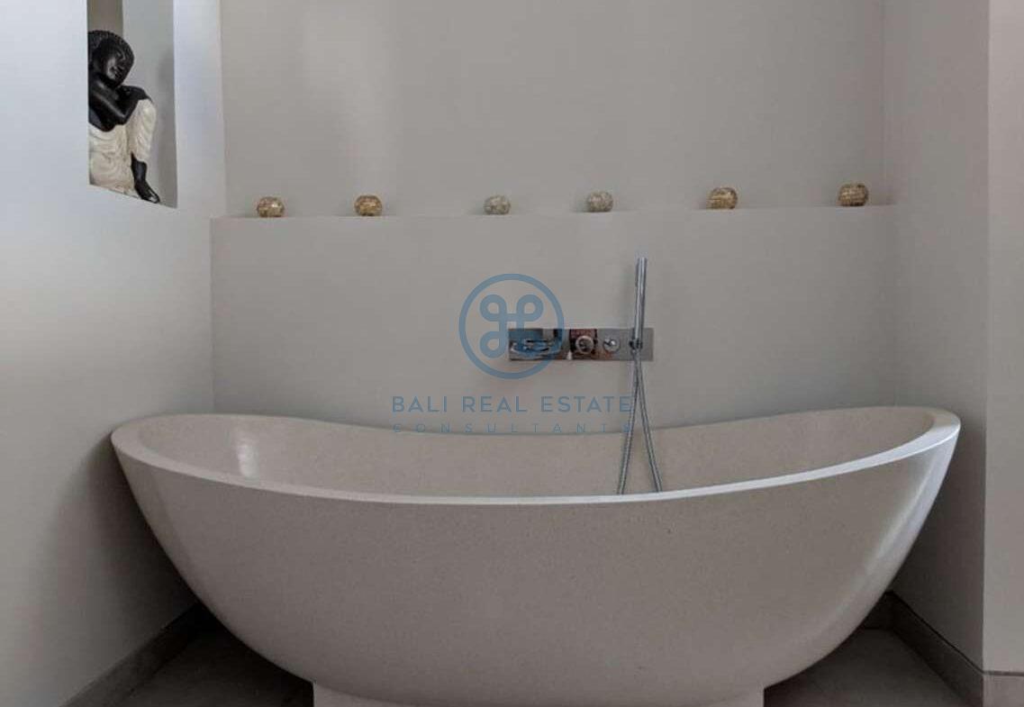 5 bedrooms villa panoramic view bukit for sale rent 16