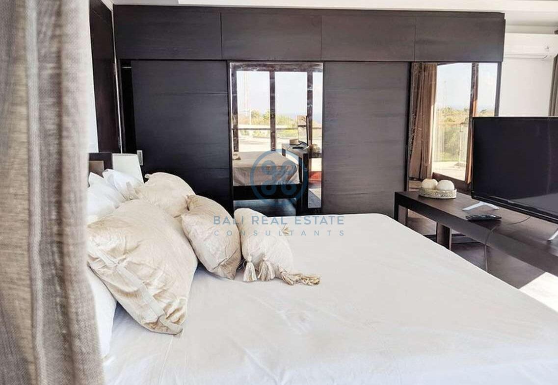 5 bedrooms villa panoramic view bukit for sale rent 19