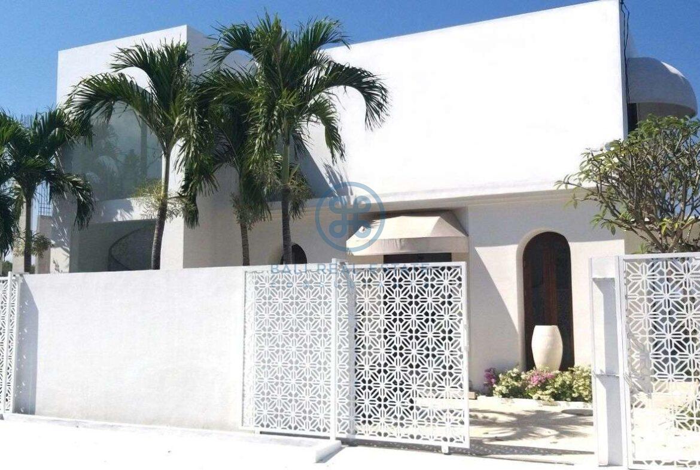5 bedrooms villa panoramic view bukit for sale rent 2