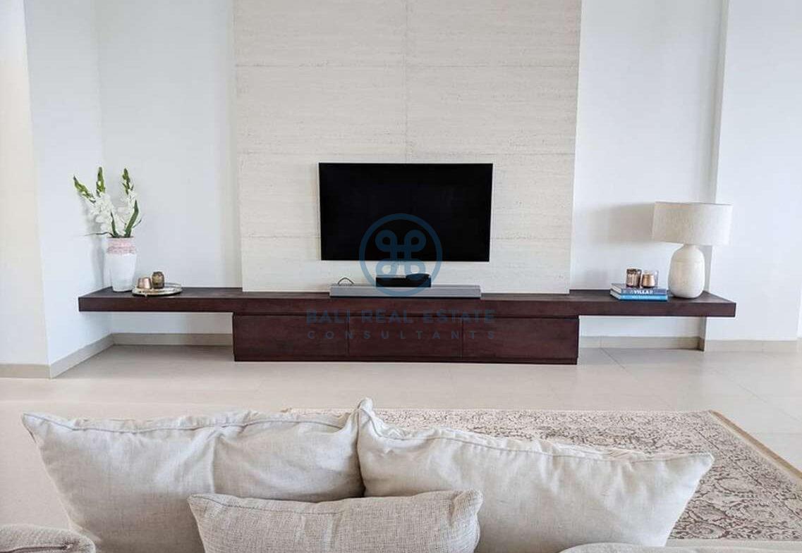 5 bedrooms villa panoramic view bukit for sale rent 20