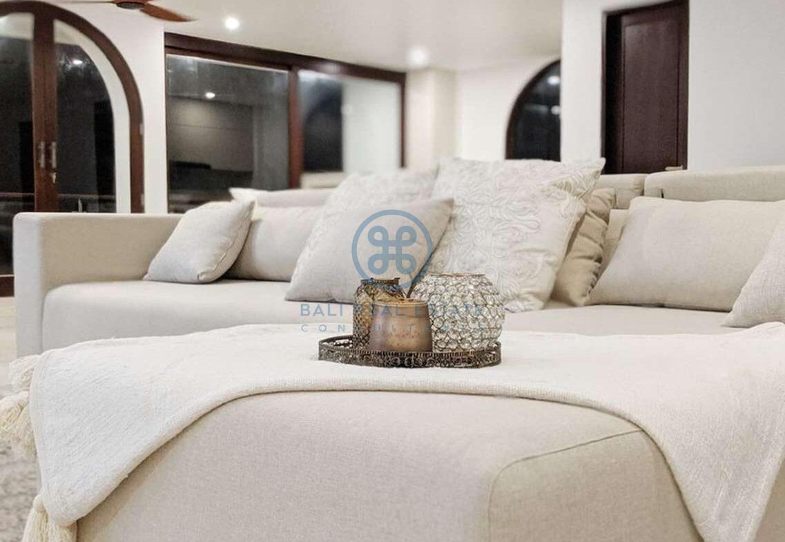 5 bedrooms villa panoramic view bukit for sale rent 21