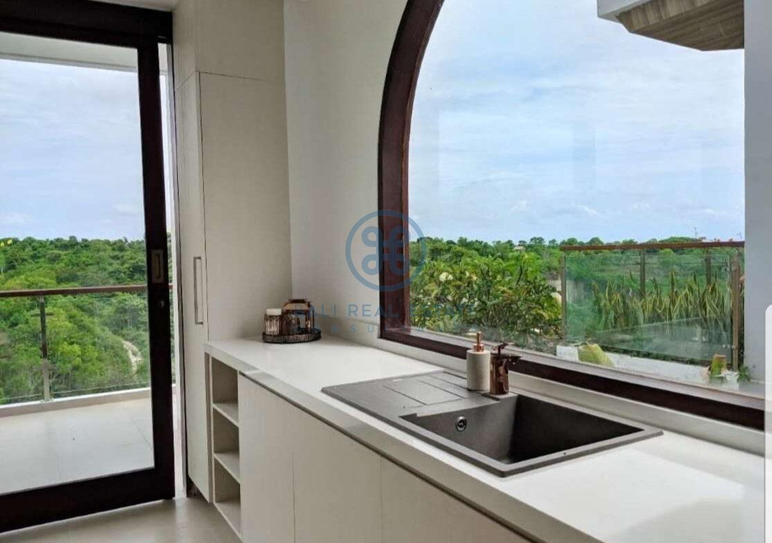 5 bedrooms villa panoramic view bukit for sale rent 26