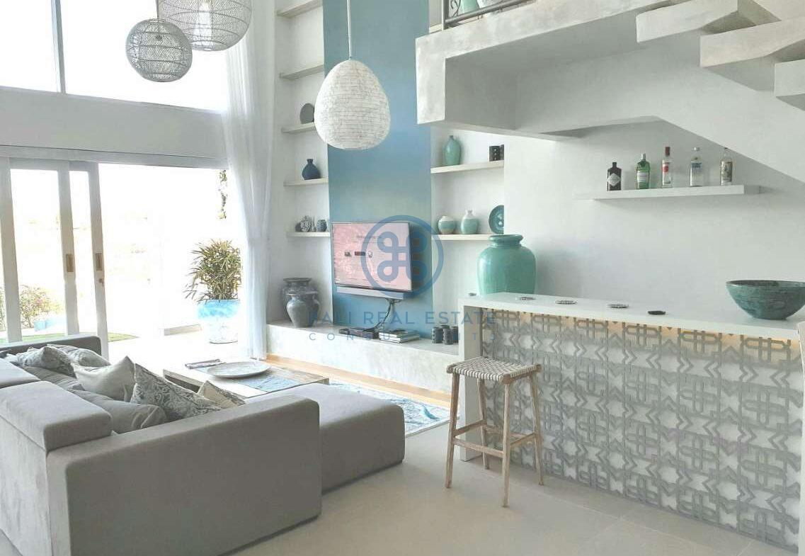 5 bedrooms villa panoramic view bukit for sale rent 3